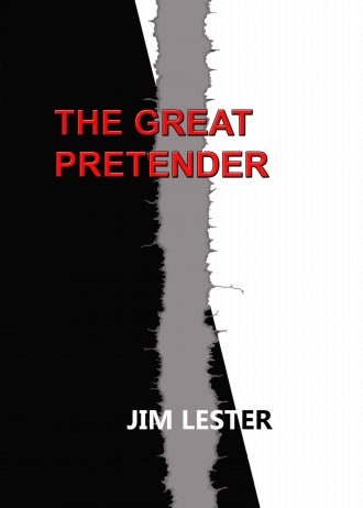 jim-lester—the-great-pretender