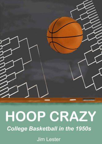 jim-lester-hoop-crazy-front