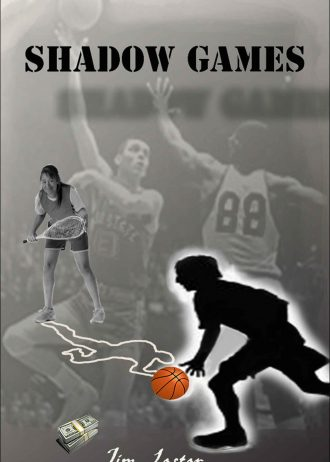 jim-lester-shadow-games-front