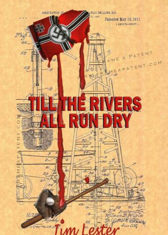 jim-lester—till-the-rivers-all-run-dry