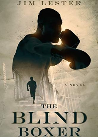 the-blind-boxer
